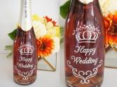 bottle_deco_001