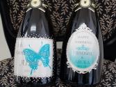 bottle_deco_003
