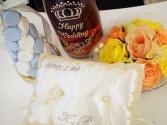 deco_bridal_002