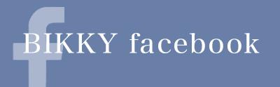 BIKKY Facebookページ